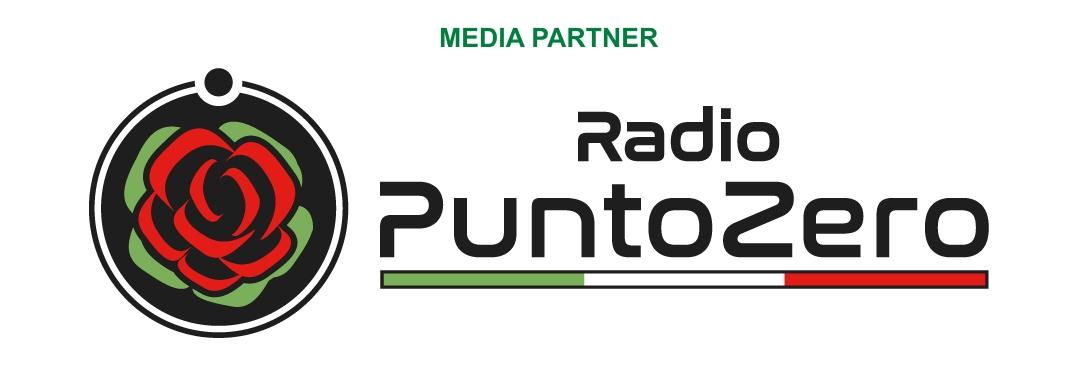 rpz-media-partner