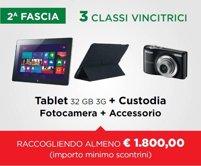 fascia2