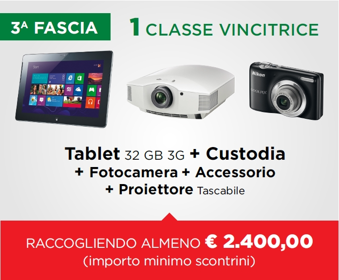 fascia3