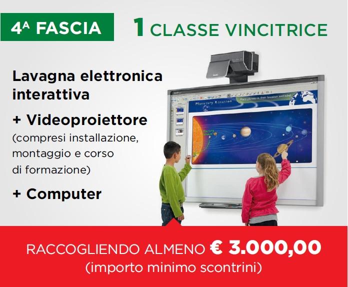 fascia4