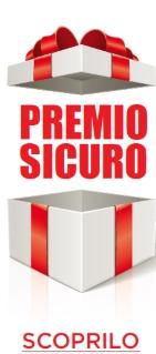 premio_sicuro_small 1