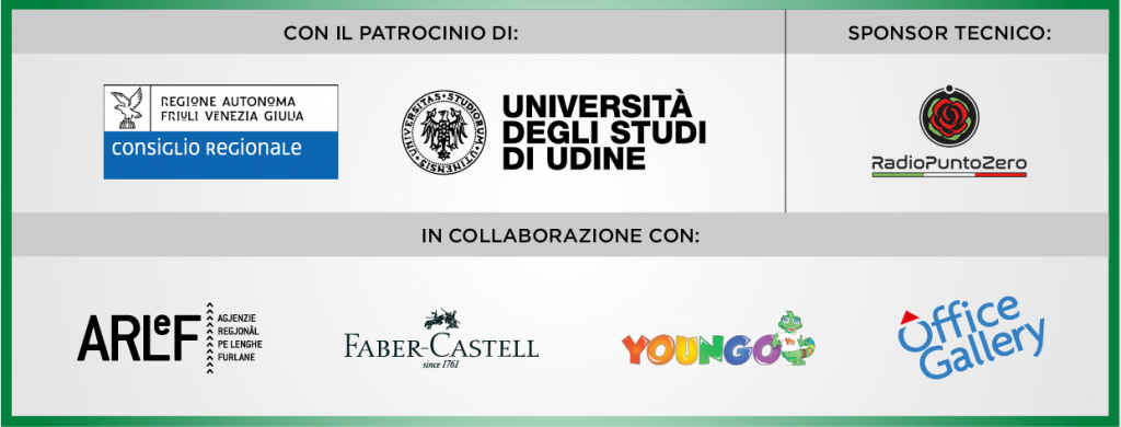 Città Fiera_Collection school_I partner