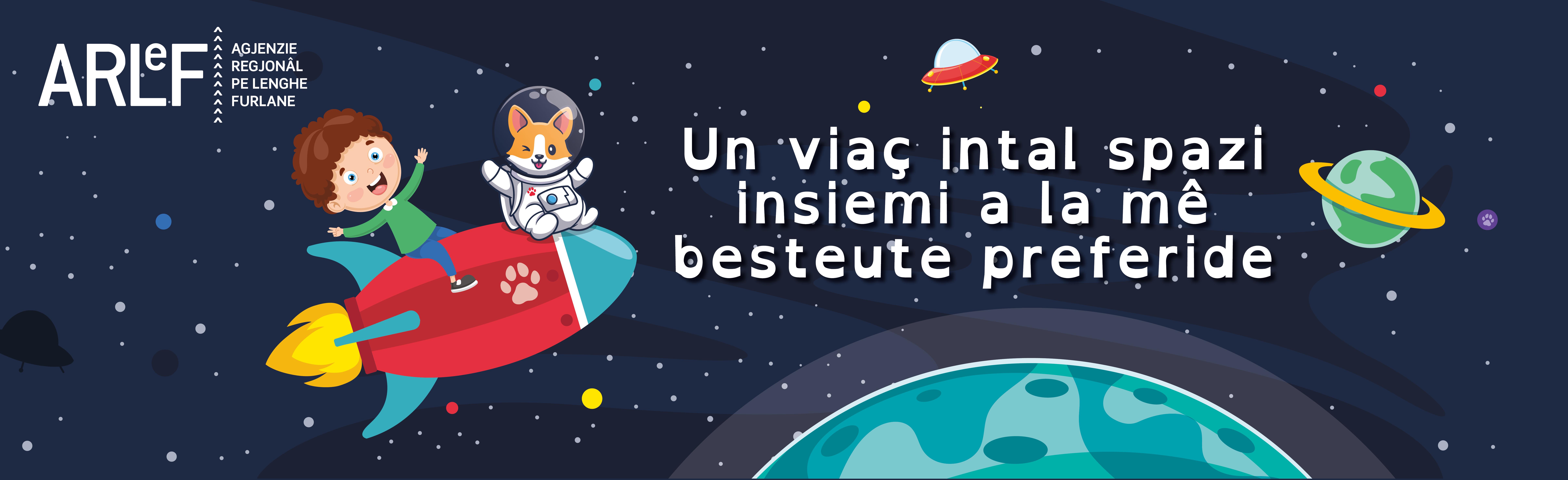 ARLEF_Banner_Viaggio nello spazio 2020 817x250_2